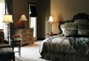 5 Tips for Designing a Bedroom