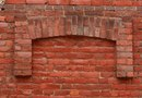 How to Reuse a Brick Wall