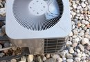 HVAC Air Conditioner Problem-Solving Tips