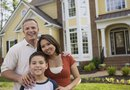 Who Qualifies for a Residential Homestead Exemption?