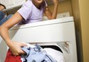 How to Fix a Loud Screeching Electric Dryer