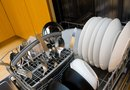 How to Remove the Filter in a Whirlpool Quiet Plus Dishwasher