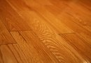 Wood Flooring Cuts and Grades