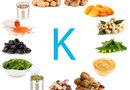 How Much Potassium to Restore Electrolytes