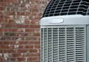 Steps to Keep Your Central Air Conditioner Running Smoothly