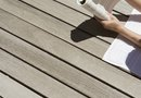 How Often Is Staining Needed on a Deck?
