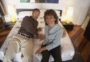 How to Choose a Mattress for Couples