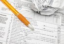 How to Apply for the Federal Energy Tax Credit