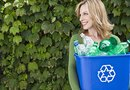 California Laws on Recycling Bottles From Nevada
