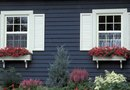 How to Select Shutters