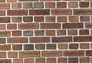 Tips on Choosing Exterior Brick