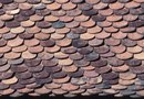 Polymer Coating for Concrete Roof Tiles