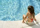 What Is the Effect of Alkalinity in Pool Water?