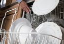 How to Run a Hot Water Line for a Dishwasher