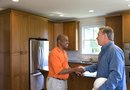 Tips on Buying Mobile Homes Vs. Modular Homes