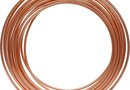 Can You Paint Copper Plumbing?