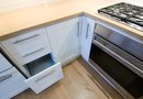 How to Design Drawers in a Cabinet