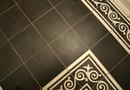 An Alternative to Removing Slippery Ceramic Tile