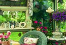 Sunroom Ideas for Plants