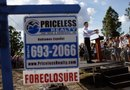 Who Pays Maintenance Costs on a Fannie Mae Foreclosure?