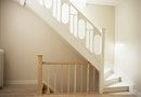 Gustavian Decorating