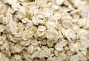 Grains That Don't Raise Blood Sugars