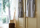 Cool New Ideas for Room Closet Doors