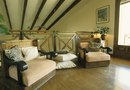 How to Use Wood Beams in Home Decor