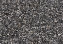How to Use Crushed Stone as Mulch