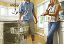 How to Install a New Dishwasher Without Garbage Disposal