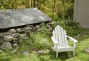 Landscaping Ideas for an Adirondack Look