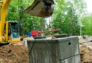 How to Do a Perk Test for Septic Tanks