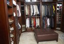 How to Use Closet Organizers