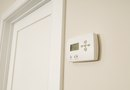 How To Install Home Thermostats