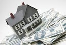 Cash-Out Refinancing Vs. Second Mortgages