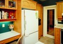 Things to Consider When Adding a Walk-In Pantry to Your Kitchen