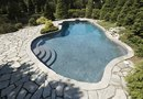 How to Treat Mustard Algae in Pools