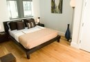 Does a Foam Mattress Work Well on a Platform Bed?