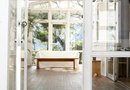 Cost Vs. Value for a Remodeling a Sunroom