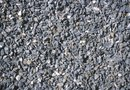 What Kind of Rock Should Be Used on a Sloped Driveway?