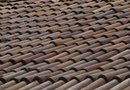 How to Lay Clay Roof Tiles
