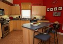 How to Remodel a Small L-Shaped Kitchen