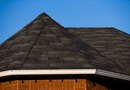 Solar Power Shingles