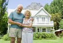 Senior Citizen Housing Grants