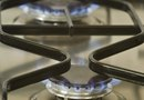 How to Compare Gas Range Stoves