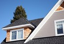 How to Find a Leak in an Asphalt Shingle Roof