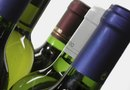 How to Grow Plants in Wine Bottles
