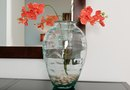 How to Display Vases in the Home