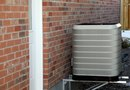 Things to Consider When Replacing a Home Heat Pump