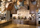 How to Design a Tuscan Kitchen